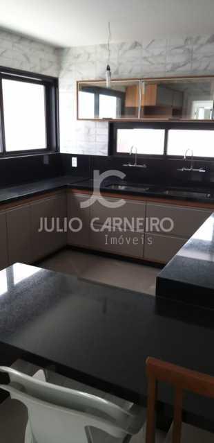 WhatsApp Image 2021-01-05 at 1 - Casa em Condomínio 5 quartos à venda Rio de Janeiro,RJ - R$ 2.800.000 - JCCN50035 - 9