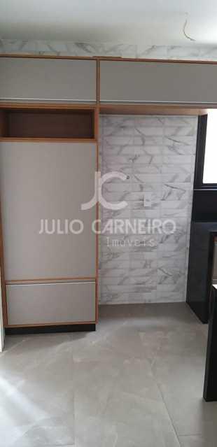 WhatsApp Image 2021-01-05 at 1 - Casa em Condomínio 5 quartos à venda Rio de Janeiro,RJ - R$ 2.800.000 - JCCN50035 - 12
