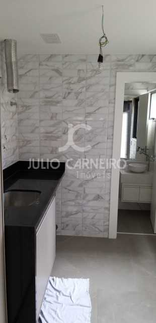 WhatsApp Image 2021-01-05 at 1 - Casa em Condomínio 5 quartos à venda Rio de Janeiro,RJ - R$ 2.800.000 - JCCN50035 - 13