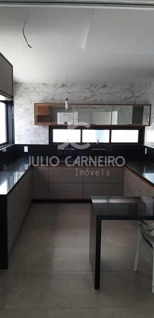 WhatsApp Image 2021-01-05 at 1 - Casa em Condomínio 5 quartos à venda Rio de Janeiro,RJ - R$ 2.800.000 - JCCN50035 - 14