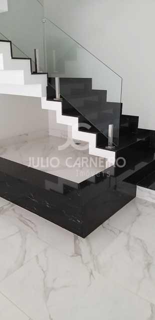 WhatsApp Image 2021-01-05 at 1 - Casa em Condomínio 5 quartos à venda Rio de Janeiro,RJ - R$ 2.800.000 - JCCN50035 - 10