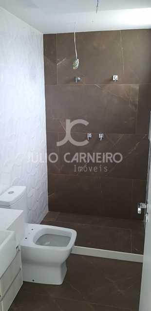 WhatsApp Image 2021-01-05 at 1 - Casa em Condomínio 5 quartos à venda Rio de Janeiro,RJ - R$ 2.800.000 - JCCN50035 - 23