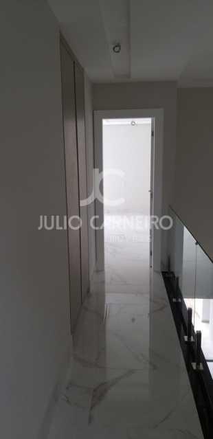 WhatsApp Image 2021-01-05 at 1 - Casa em Condomínio 5 quartos à venda Rio de Janeiro,RJ - R$ 2.800.000 - JCCN50035 - 15