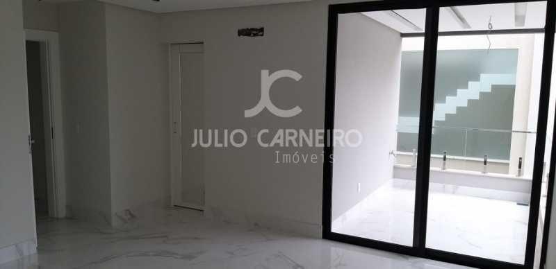 WhatsApp Image 2021-01-05 at 1 - Casa em Condomínio 5 quartos à venda Rio de Janeiro,RJ - R$ 2.800.000 - JCCN50035 - 16