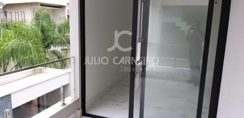 WhatsApp Image 2021-01-05 at 1 - Casa em Condomínio 5 quartos à venda Rio de Janeiro,RJ - R$ 2.800.000 - JCCN50035 - 17