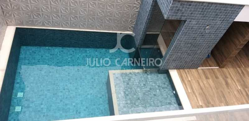 WhatsApp Image 2021-01-05 at 1 - Casa em Condomínio 5 quartos à venda Rio de Janeiro,RJ - R$ 2.800.000 - JCCN50035 - 5