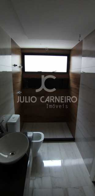 WhatsApp Image 2021-01-05 at 1 - Casa em Condomínio 5 quartos à venda Rio de Janeiro,RJ - R$ 2.800.000 - JCCN50035 - 24
