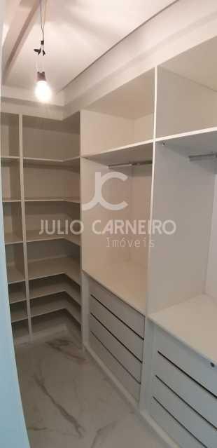 WhatsApp Image 2021-01-05 at 1 - Casa em Condomínio 5 quartos à venda Rio de Janeiro,RJ - R$ 2.800.000 - JCCN50035 - 18