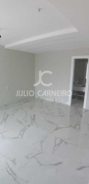 WhatsApp Image 2021-01-05 at 1 - Casa em Condomínio 5 quartos à venda Rio de Janeiro,RJ - R$ 2.800.000 - JCCN50035 - 19