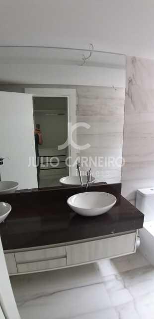 WhatsApp Image 2021-01-05 at 1 - Casa em Condomínio 5 quartos à venda Rio de Janeiro,RJ - R$ 2.800.000 - JCCN50035 - 25