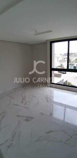WhatsApp Image 2021-01-05 at 1 - Casa em Condomínio 5 quartos à venda Rio de Janeiro,RJ - R$ 2.800.000 - JCCN50035 - 20