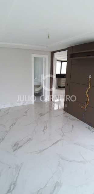 WhatsApp Image 2021-01-05 at 1 - Casa em Condomínio 5 quartos à venda Rio de Janeiro,RJ - R$ 2.800.000 - JCCN50035 - 22