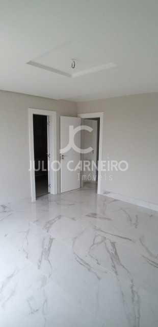 WhatsApp Image 2021-01-05 at 1 - Casa em Condomínio 5 quartos à venda Rio de Janeiro,RJ - R$ 2.800.000 - JCCN50035 - 21