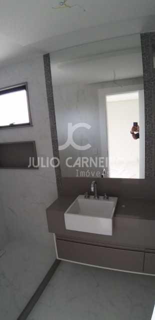 WhatsApp Image 2021-01-05 at 1 - Casa em Condomínio 5 quartos à venda Rio de Janeiro,RJ - R$ 2.800.000 - JCCN50035 - 29