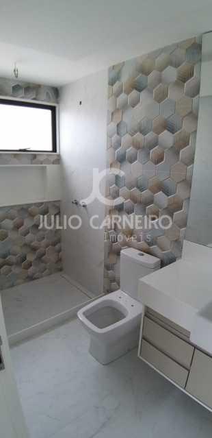 WhatsApp Image 2021-01-05 at 1 - Casa em Condomínio 5 quartos à venda Rio de Janeiro,RJ - R$ 2.800.000 - JCCN50035 - 30