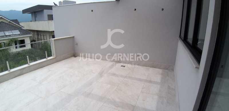 WhatsApp Image 2021-01-05 at 1 - Casa em Condomínio 5 quartos à venda Rio de Janeiro,RJ - R$ 2.800.000 - JCCN50035 - 26
