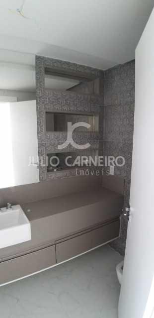 WhatsApp Image 2021-01-05 at 1 - Casa em Condomínio 5 quartos à venda Rio de Janeiro,RJ - R$ 2.800.000 - JCCN50035 - 31