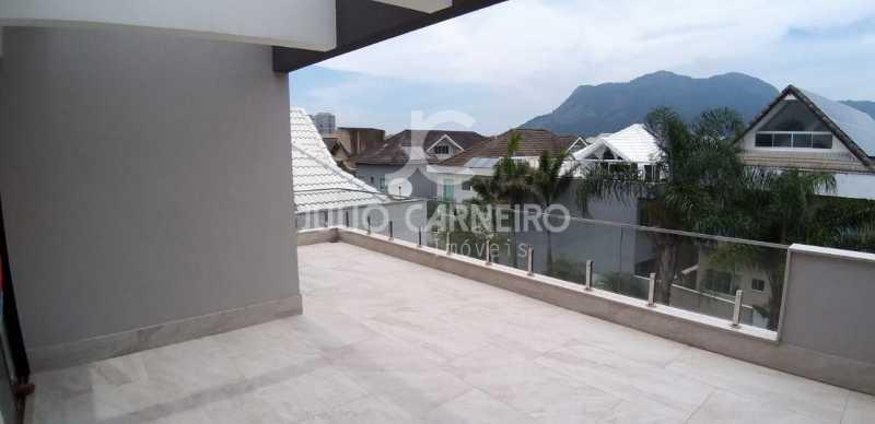 WhatsApp Image 2021-01-05 at 1 - Casa em Condomínio 5 quartos à venda Rio de Janeiro,RJ - R$ 2.800.000 - JCCN50035 - 28