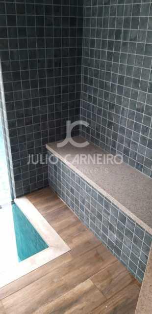 WhatsApp Image 2021-01-05 at 1 - Casa em Condomínio 5 quartos à venda Rio de Janeiro,RJ - R$ 2.800.000 - JCCN50035 - 7