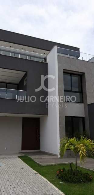 WhatsApp Image 2021-01-05 at 1 - Casa em Condomínio 5 quartos à venda Rio de Janeiro,RJ - R$ 2.800.000 - JCCN50035 - 4