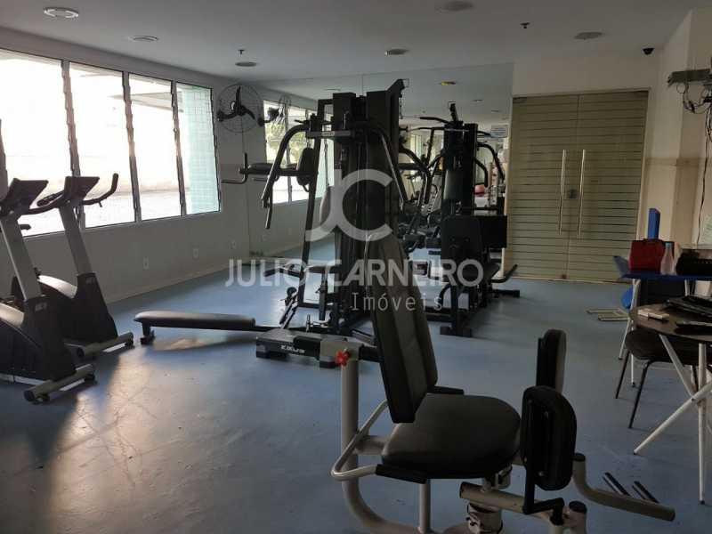 WhatsApp Image 2021-01-07 at 1 - Apartamento 3 quartos à venda Rio de Janeiro,RJ - R$ 632.000 - JCAP30290 - 18