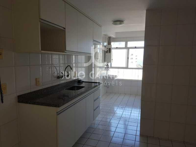 WhatsApp Image 2021-01-07 at 1 - Apartamento 3 quartos à venda Rio de Janeiro,RJ - R$ 632.000 - JCAP30290 - 10