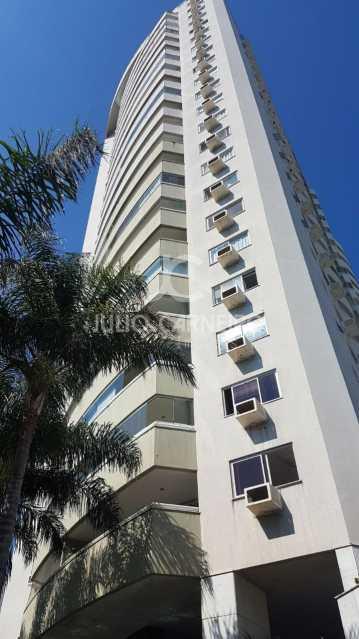 WhatsApp Image 2021-01-07 at 1 - Apartamento 3 quartos à venda Rio de Janeiro,RJ - R$ 632.000 - JCAP30290 - 5