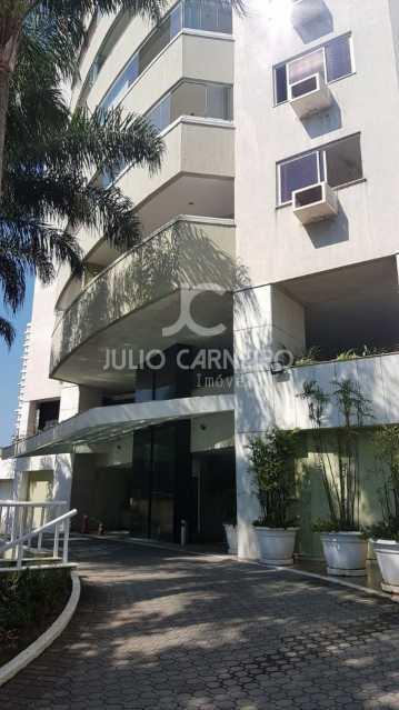 WhatsApp Image 2021-01-07 at 1 - Apartamento 3 quartos à venda Rio de Janeiro,RJ - R$ 632.000 - JCAP30290 - 3