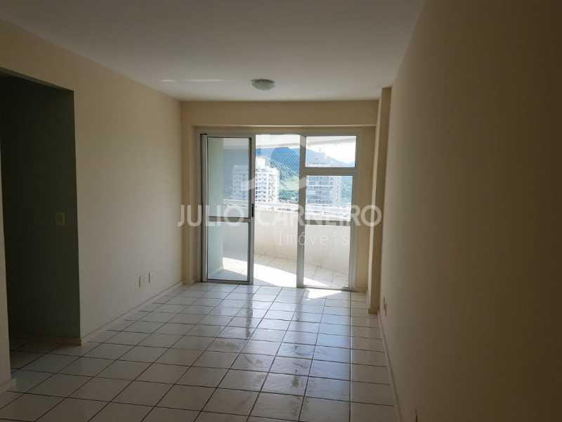 WhatsApp Image 2021-01-07 at 1 - Apartamento 3 quartos à venda Rio de Janeiro,RJ - R$ 632.000 - JCAP30290 - 9