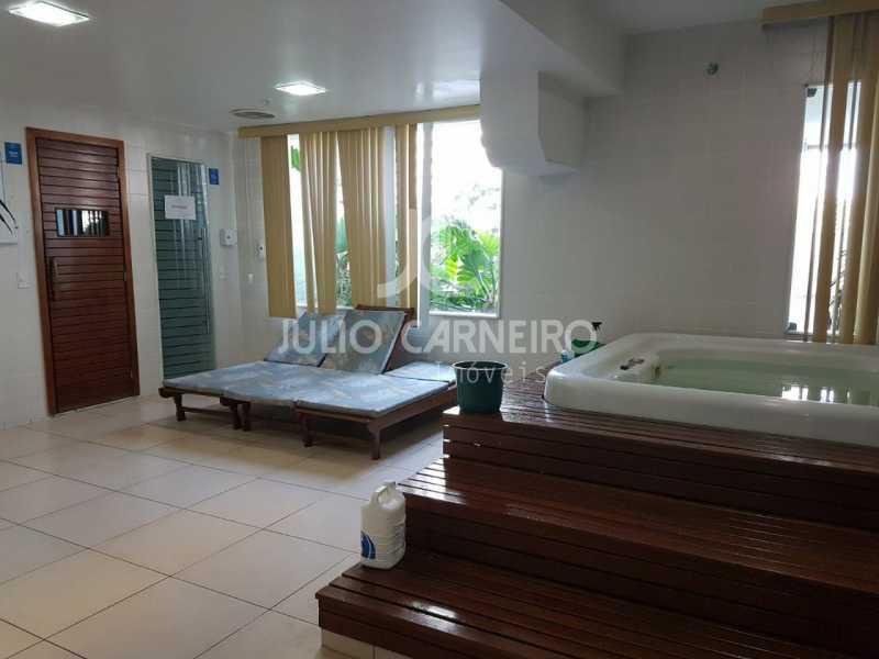WhatsApp Image 2021-01-07 at 1 - Apartamento 3 quartos à venda Rio de Janeiro,RJ - R$ 632.000 - JCAP30290 - 20