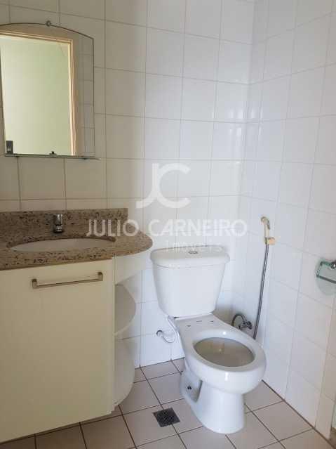 WhatsApp Image 2021-01-07 at 1 - Apartamento 3 quartos à venda Rio de Janeiro,RJ - R$ 632.000 - JCAP30290 - 14