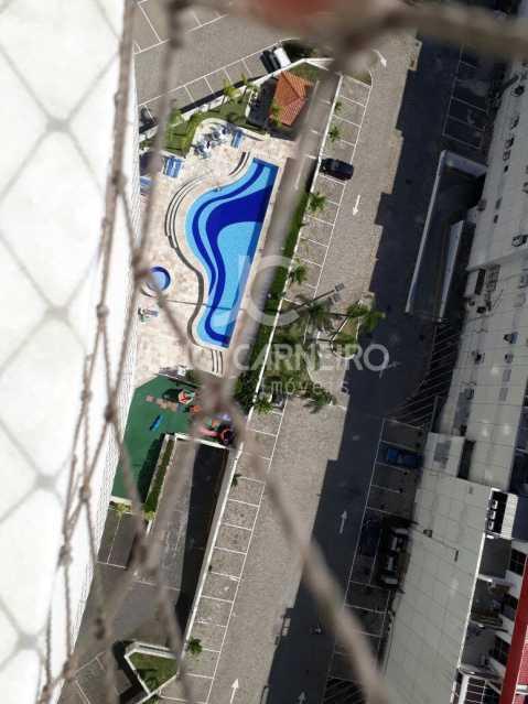 WhatsApp Image 2021-01-07 at 1 - Apartamento 3 quartos à venda Rio de Janeiro,RJ - R$ 632.000 - JCAP30290 - 8