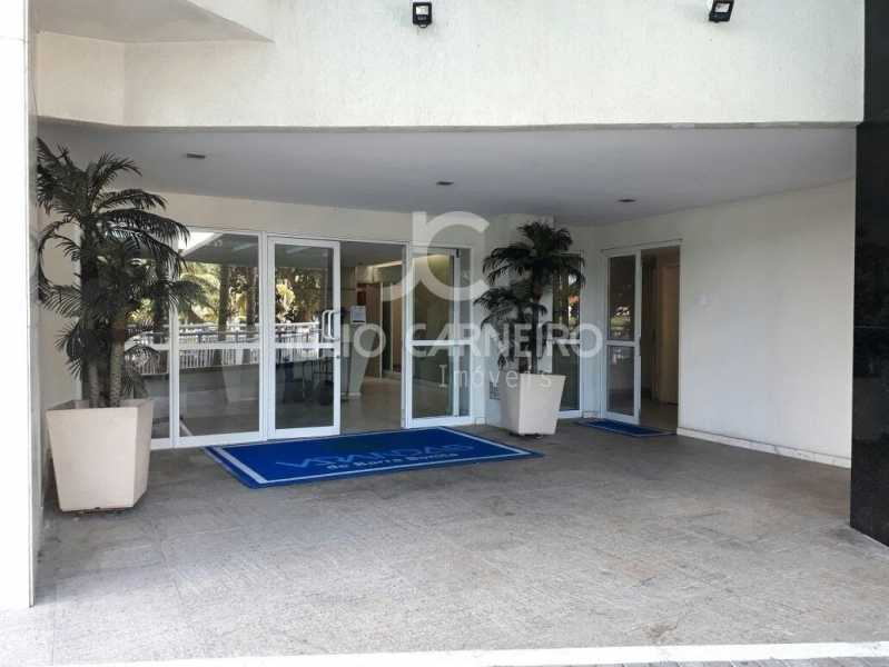 WhatsApp Image 2021-01-07 at 1 - Apartamento 3 quartos à venda Rio de Janeiro,RJ - R$ 632.000 - JCAP30290 - 4