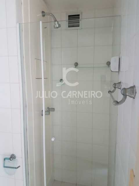 WhatsApp Image 2021-01-07 at 1 - Apartamento 3 quartos à venda Rio de Janeiro,RJ - R$ 632.000 - JCAP30290 - 15