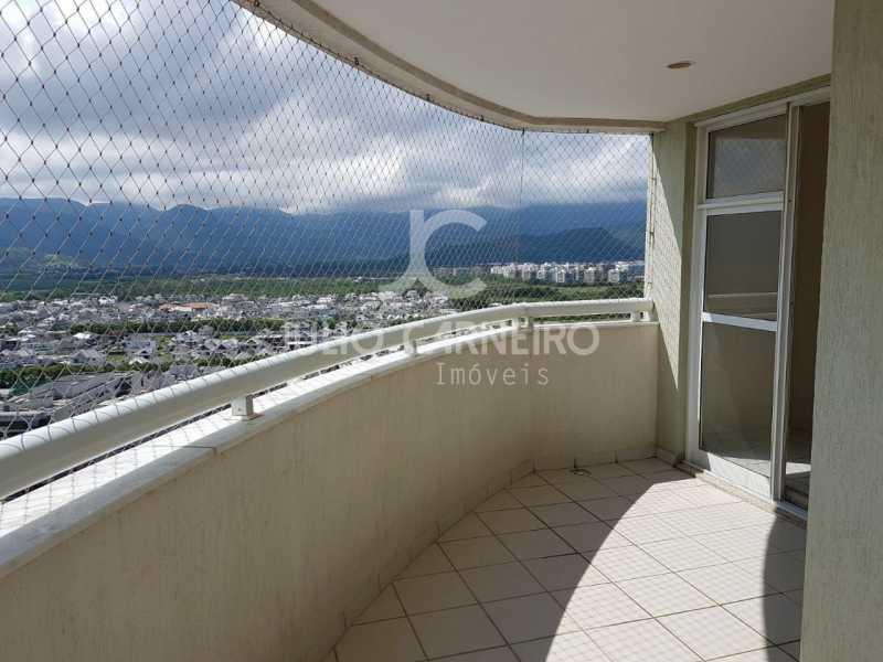 WhatsApp Image 2021-01-07 at 1 - Apartamento 3 quartos à venda Rio de Janeiro,RJ - R$ 632.000 - JCAP30290 - 7