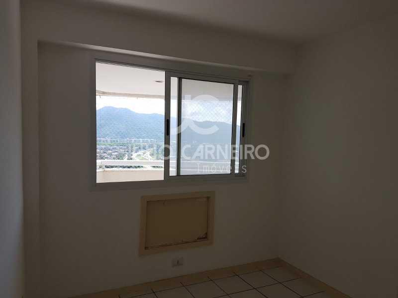WhatsApp Image 2021-01-07 at 1 - Apartamento 3 quartos à venda Rio de Janeiro,RJ - R$ 632.000 - JCAP30290 - 13