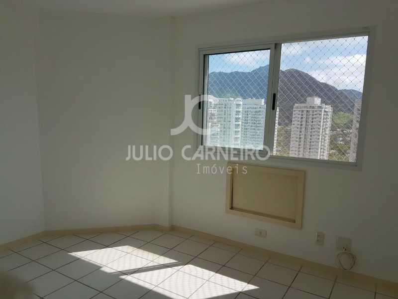 WhatsApp Image 2021-01-07 at 1 - Apartamento 3 quartos à venda Rio de Janeiro,RJ - R$ 632.000 - JCAP30290 - 11