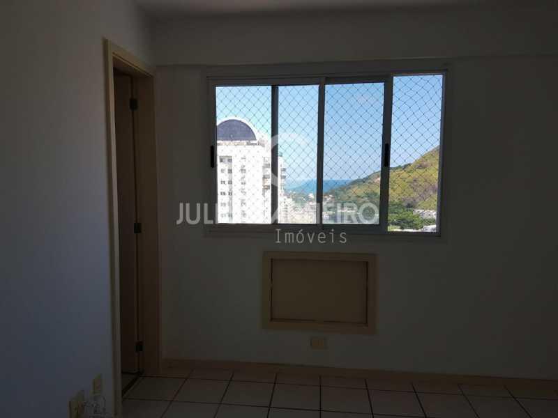 WhatsApp Image 2021-01-07 at 1 - Apartamento 3 quartos à venda Rio de Janeiro,RJ - R$ 632.000 - JCAP30290 - 12