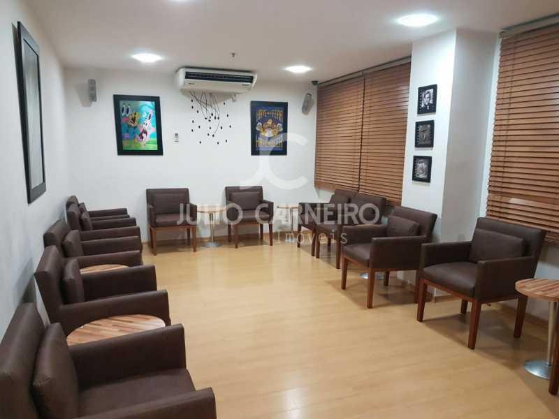 WhatsApp Image 2021-01-07 at 1 - Apartamento 3 quartos à venda Rio de Janeiro,RJ - R$ 632.000 - JCAP30290 - 21