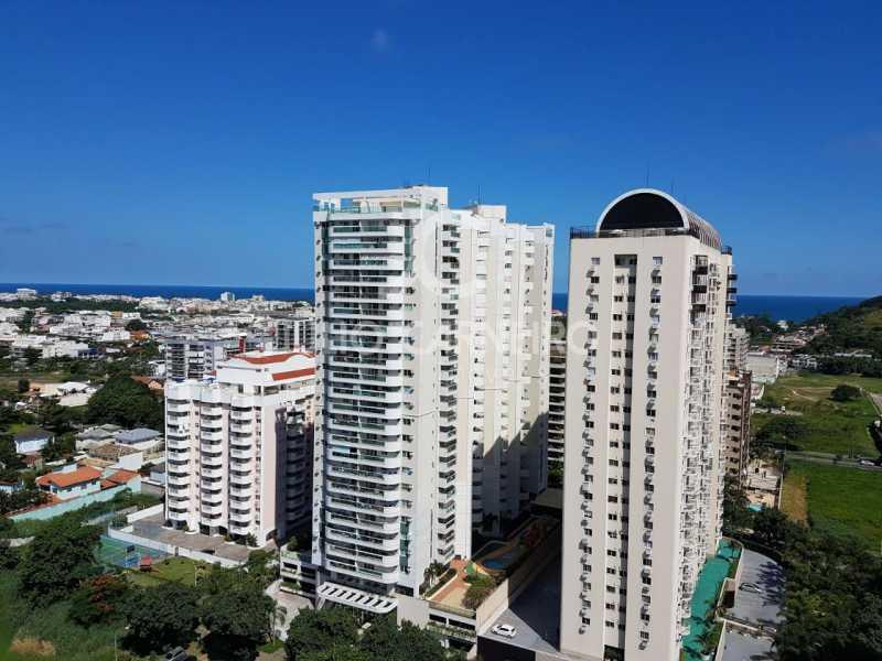 WhatsApp Image 2021-01-07 at 1 - Apartamento 3 quartos à venda Rio de Janeiro,RJ - R$ 632.000 - JCAP30290 - 1