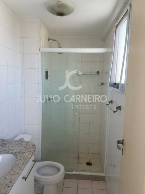 WhatsApp Image 2021-01-07 at 1 - Apartamento 3 quartos à venda Rio de Janeiro,RJ - R$ 632.000 - JCAP30290 - 16