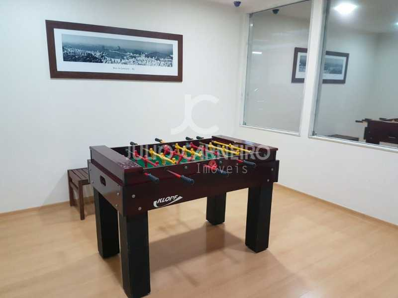 WhatsApp Image 2021-01-07 at 1 - Apartamento 3 quartos à venda Rio de Janeiro,RJ - R$ 632.000 - JCAP30290 - 19