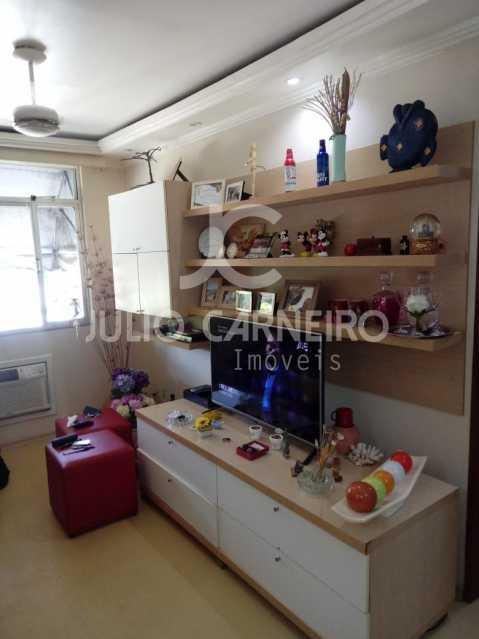 WhatsApp Image 2021-01-07 at 1 - Apartamento 2 quartos para venda e aluguel Rio de Janeiro,RJ - R$ 195.000 - JCAP20316 - 1