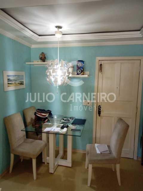 WhatsApp Image 2021-01-07 at 1 - Apartamento 2 quartos para venda e aluguel Rio de Janeiro,RJ - R$ 195.000 - JCAP20316 - 4