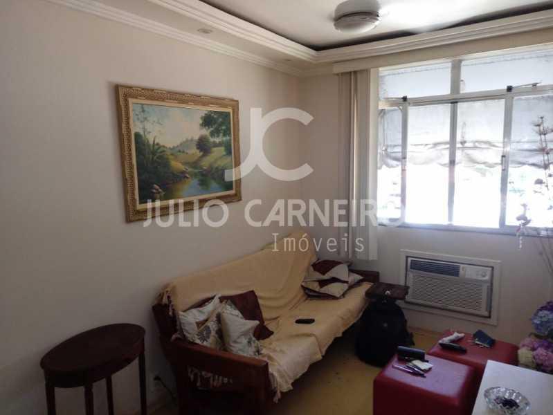 WhatsApp Image 2021-01-07 at 1 - Apartamento 2 quartos para venda e aluguel Rio de Janeiro,RJ - R$ 195.000 - JCAP20316 - 3
