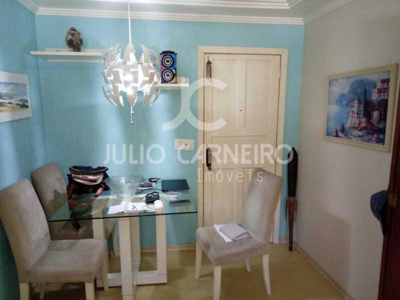 WhatsApp Image 2021-01-07 at 1 - Apartamento 2 quartos para venda e aluguel Rio de Janeiro,RJ - R$ 195.000 - JCAP20316 - 6