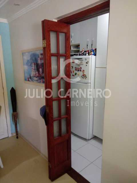 WhatsApp Image 2021-01-07 at 1 - Apartamento 2 quartos para venda e aluguel Rio de Janeiro,RJ - R$ 195.000 - JCAP20316 - 7