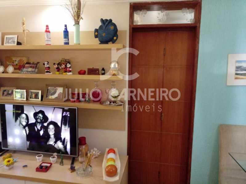 WhatsApp Image 2021-01-07 at 1 - Apartamento 2 quartos para venda e aluguel Rio de Janeiro,RJ - R$ 195.000 - JCAP20316 - 5