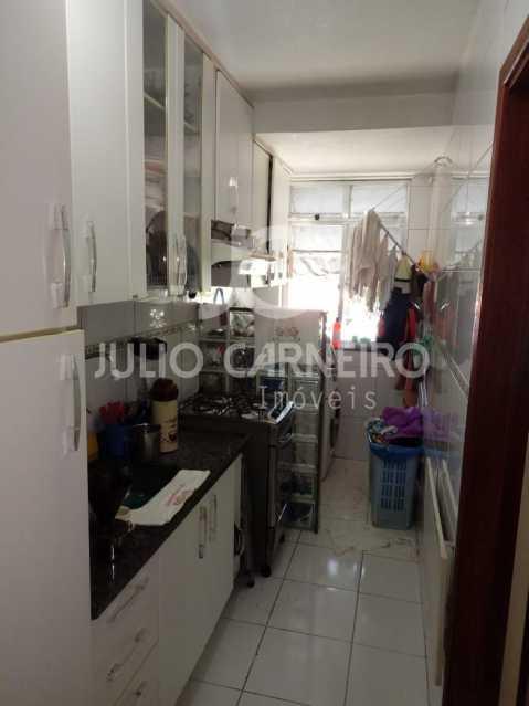 WhatsApp Image 2021-01-07 at 1 - Apartamento 2 quartos para venda e aluguel Rio de Janeiro,RJ - R$ 195.000 - JCAP20316 - 11