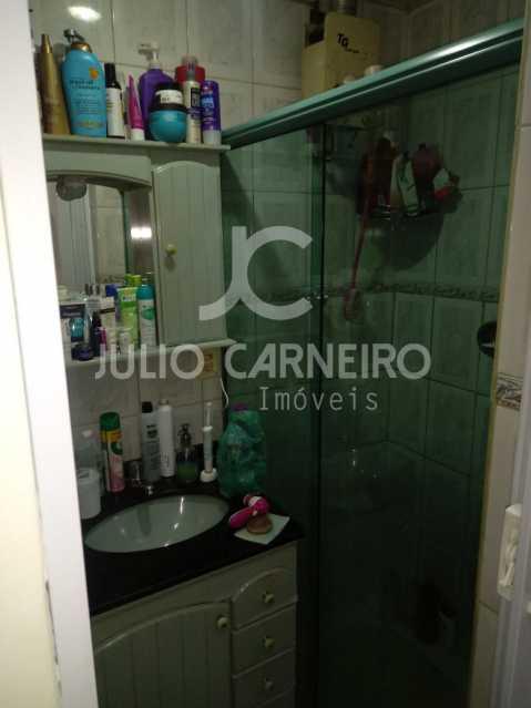 WhatsApp Image 2021-01-07 at 1 - Apartamento 2 quartos para venda e aluguel Rio de Janeiro,RJ - R$ 195.000 - JCAP20316 - 12